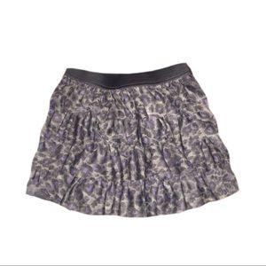 Children's Place Girl's Skirt